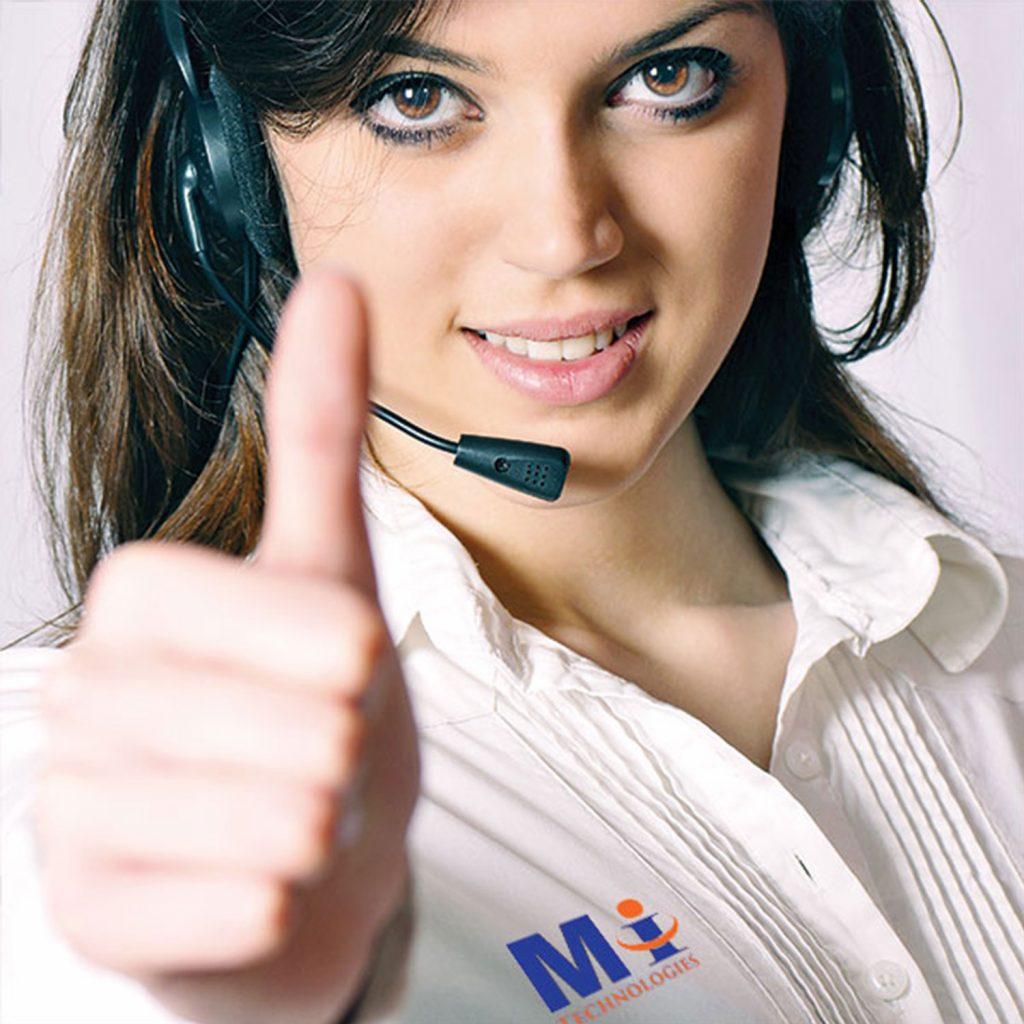web design and development, cctv provider, Alarm supplier, Voip supplier